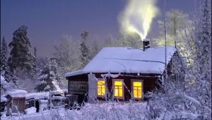 МЧС предупреждает о понижении температуры!